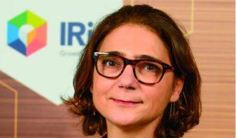 Juliette Favre explique les causes de décroissance des MDD