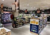Carrefour déploiera son programme d'abonnement en local avant de le développer plus largement en 2022