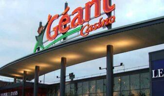 casino distribution partenariat google