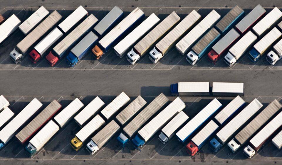 Chep, Henkel et Capa food collaborent pour une logistique plus vertueuse