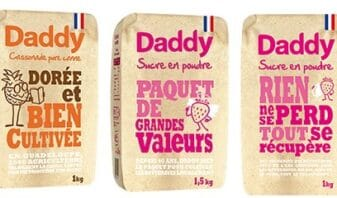 Daddy-packs-recyclables