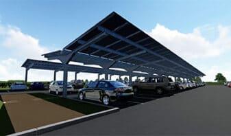 Deevelopp sun est un acteir majeur du photvoltaique