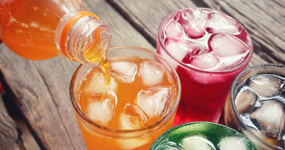 Le marché des boissons repart à la hausse à la faveur de la crise