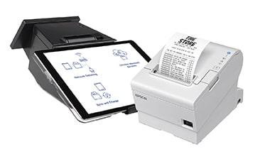 Le leader des imprimantes fait évoluer ses gammes