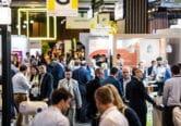 Havas et Paris Retail Week sondent les consommateurs