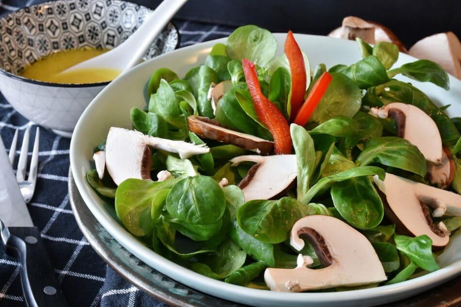 Les fruits et légumes prêt à l'emploi font face à une montée des couts du plastique et du carton