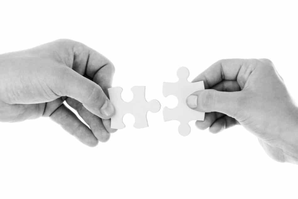 L'alliance concerne aussi des offres de services