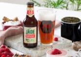 La brasserie Castelain annonce de nouvelles saveurs pour ses 35 ans