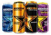 Pepsico-lancement-energy-drinks