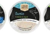"""L'atelier breton est l nouvelle marque de """"Pecheur de saveurs"""""""