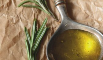 Principaux acteurs-huilesd'olive