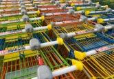 Le groupement des mousquetaires (Intermarché...) refond son système d'information
