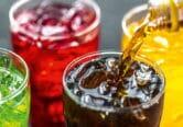 Les sodas doivent se réinventer