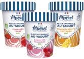 Maison Alperel propose des ingrédients locaux