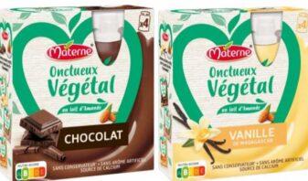 Matyerne-lancement-laits-végétaux-mom