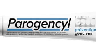 nouveau dentifrice-parogencyl-unilever