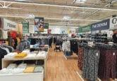 Les enseignes profitent d'une augmentation du trafic en magasin