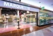 DNVB Marquette commerce innovant
