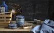 la PME bretonne est rachetée par Altair, soutenue par Eurazo