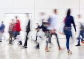 Les centres commerciaux doivent aéliorer leurs propositions de valeur
