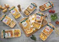 le Vendéen investit notamment pour des emballages plus écologiques