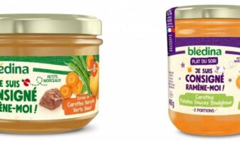 bledina-petits-pots-consignes-bebes-alimentation-infantile-durable1-1024x431-1
