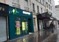 Dans le cadre de sa digitalisation, Carrefour souhaite développer son offre de retrait