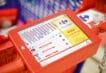 récompense des consommateurs pour Carrefour