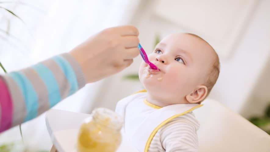 Les natalités structurellement en baisse ne favorisent pas le marché