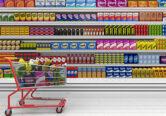 merchandising solution magasin